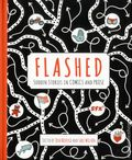 Flashed HC (2016 FB) Sudden Stories in Comics and Prose 1-1ST
