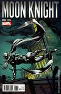 Moon Knight (2016 6th Series) 6C