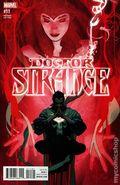 Doctor Strange (2015 5th Series) 11B