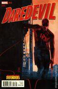 Daredevil (2016 5th Series) 11B