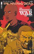 Walking Dead (2003 Image) 157C