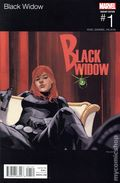 Black Widow (2016) 1G