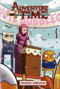Adventure Time GN (2013- Kaboom) 8-1ST