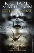 Richard Matheson: Master of Terror TPB (2016 IDW) 1-1ST