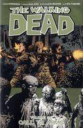 Walking Dead TPB (2004-Present Image) 26-1ST