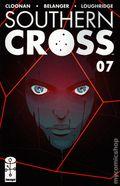 Southern Cross (2015) 7