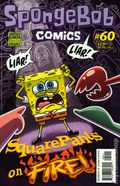 Spongebob Comics (2011 United Plankton Pictures) 60