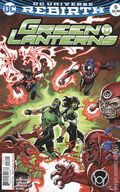 Green Lanterns (2016) 6B