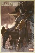 Black Panther Poster (2016 Marvel) ITEM#1