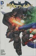 Batman (2011 2nd Series) 50DCBS