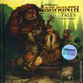 Jim Henson's Labyrinth Tales HC (2016 Boom Studios) 1-1ST