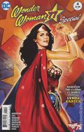 Wonder Woman '77 Special (2015) 4