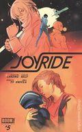 Joyride (2016 Boom) 5