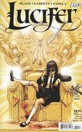 Lucifer (2015 DC) 10