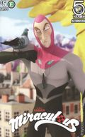 Miraculous (2016 Action Lab) 5B
