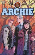 Archie (2015 2nd Series) 12B