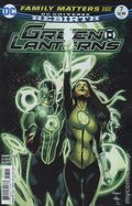 Green Lanterns (2016) 7A