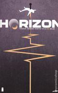 Horizon (2016 Image) 3