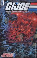 GI Joe Real American Hero (2010 IDW) 232