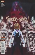 Spider-Gwen (2015 2nd Series) 12