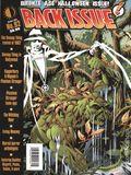 Back Issue Magazine (2003) 92
