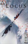 Assassins Creed Locus (2016 Titan) 1D