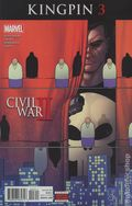 Civil War II Kingpin (2016) 3A