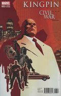 Civil War II Kingpin (2016) 3B