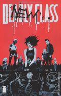 Deadly Class (2013) 22A