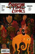 Adventure Time Comics (2016 Boom) 3B