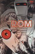 Rom (2016 IDW) 1B