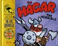 Hagar the Horrible The Epic Chronicles HC (2009- Titan Books) Dailies 8-1ST
