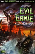 Evil Ernie Godeater (2016 Dynamite) 3A
