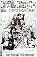 Evil Ernie Godeater (2016 Dynamite) 3C