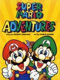 Super Mario Adventures TPB (2016 Viz) 1-1ST
