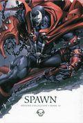 Spawn Origins Collection HC (2010- Image) 10-1ST