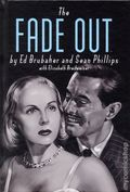 Fade Out HC (2016 Image) Deluxe Edition 1-1ST