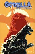 Godzilla Oblivion TPB (2016 IDW) 1-1ST