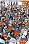 Superman American Alien HC (2016 DC) 1-1ST