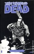 Image Giant-Sized Artist's Proof Edition The Walking Dead SC (2015) 100-1ST