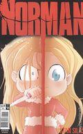 Norman (2016 Titan) 5A