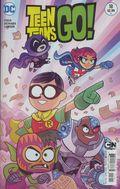 Teen Titans Go (2013) 18