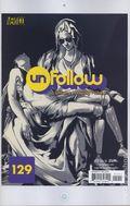 Unfollow (2015 Vertigo) 12