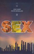 Sex (2013 Image) 32