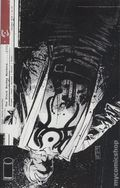 Black Monday Murders (2016) 3A