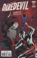 Daredevil (2016 5th Series) 12
