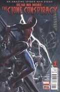 Clone Conspiracy (2016 Marvel) 1A