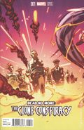 Clone Conspiracy (2016 Marvel) 1D
