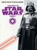 Best of Star Wars Insider SC (2016 Titan Comics) 3-1ST