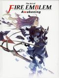 Art of Fire Emblem: Awakening HC (2016 Dark Horse) 1-1ST